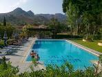 Villa Teresa_piscina2