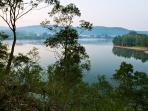 Ferndale Country Retreat