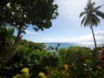 Savusavu Bay