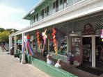 Princeville Marketplace
