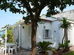 Oasi Garden Suites - La Conigliera