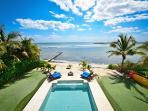 Riviera Maya Haciendas, Hacienda Magica -Oceanside Putting Greens