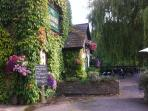 The Loders Arms - Local Pub