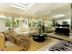 Architectural Quality custom designer furniture . Feel like a celebrity !!!