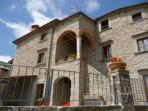 BED AND BREAKFAST IL FORTINO