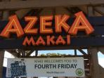 Fourth Friday in Kihei - Craft and Food Fair