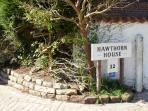 Hawthorn House