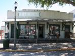 Close to Great Antique Stores