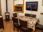Kitchen Sinkic Apartment No. 2