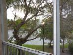 Lakeview from Balcony