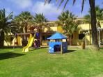 parque -urbanizacion
