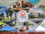 TAO Condo Residences