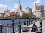 Live Like A Local In Providence