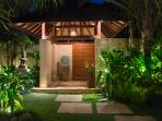 Welcome to Villa Windu Sari by Windu Villas