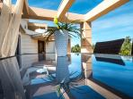 Istar Luxurious Private Villa - Exterior