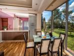 Istar Luxurious Private Villa - Interior