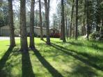 Dakota Pines Hideaway