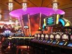 Area Attraction Casino