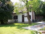 Orchardviews cottage apartment