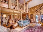 Scki Classic Lodge