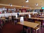 Mash and Barrel Restaurant and Bar