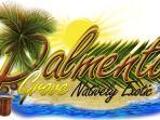 Palmento Grove Logo