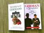 Learn German and about the Germans