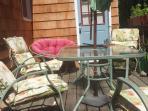 Beautiful Vacation Home- Coventry Lake Resort