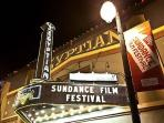 Stay with us during the Sundance Film Festival and hobnob with the celebrities on Main Street!