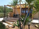 ingresso+veranda trilocale