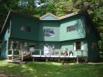 Eagletree Cottage
