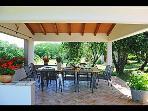 H(8+2): garden terrace