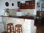 A1(2+3): kitchen