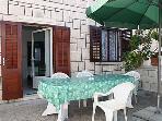 A2(4+1): terrace