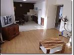 A2(4+2): living room