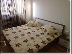 A2(4+2): bedroom