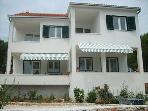 5575  A2(2+1) Marijan - Cove Osibova (Milna)