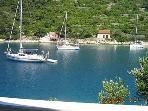 H(7): terrace view