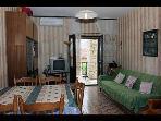 A1(5+1): living room