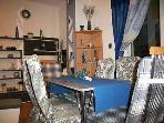 A1(3+3): dining room
