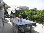 H(6+2): terrace