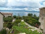 SA2(2+2): terrace view