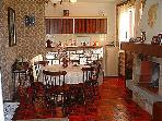 A1(4): dining room
