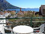 A2_manji(4): terrace