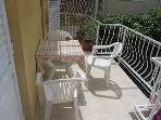 A4(2+1): terrace