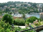 A2(2): terrace view