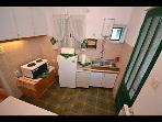 A2(2): kitchen