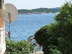 SA4(2+1): balcony view