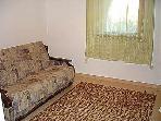 A2(4+1): living room