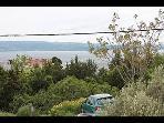H(5+2): terrace view